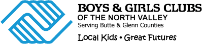 Boys and Girls Clubs of the North Valley