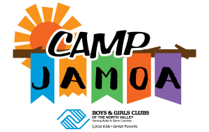 campjamoa PROOF_FINAL png