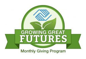 growing-great futures-1