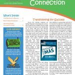 FallWinter2015Newsletter_Page1