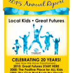 2015 Annual Report Front.jpg