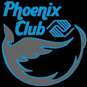 phoenixclub_finalpng